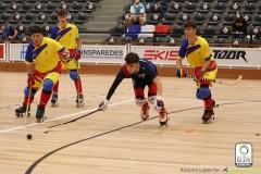 Franca-com-Andorra-408