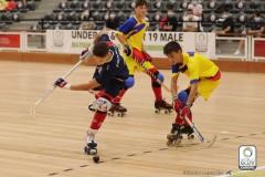 Franca-com-Andorra-471