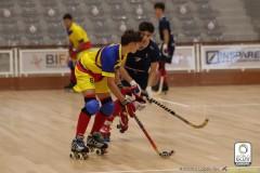 Franca-com-Andorra-80