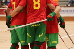 Portugal-com-Franca-131