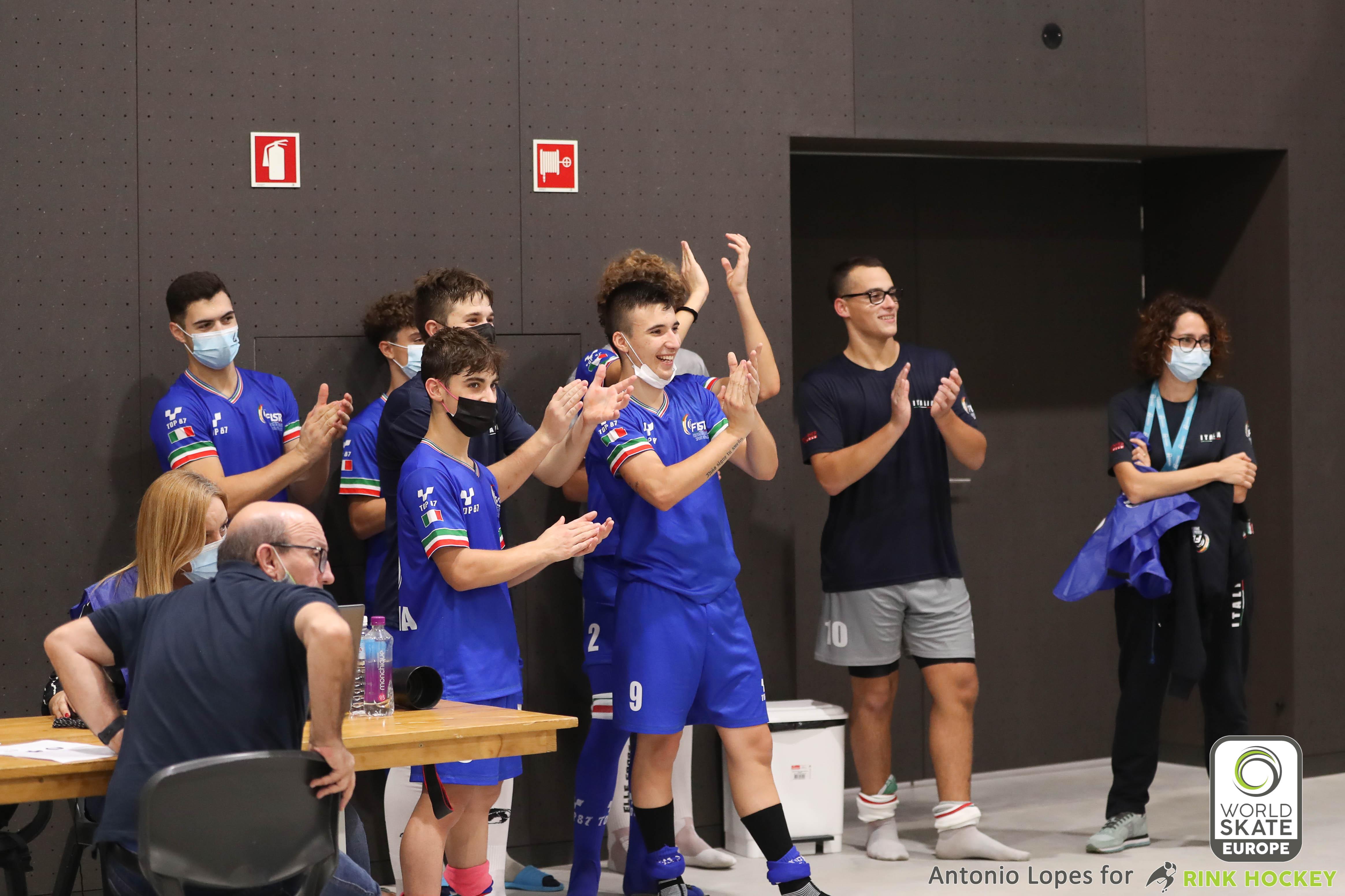 Italia-com-Franca-17-814