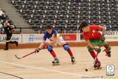 Portugal-Andorra-308
