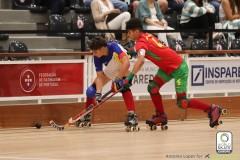 Portugal-Andorra-369