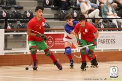 Portugal-Andorra-375