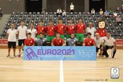 Portugal-Andorra-40