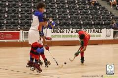 Portugal-Andorra-456