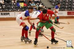 Portugal-Andorra-469