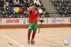 Portugal-Andorra-517