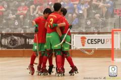 Portugal-Andorra-657