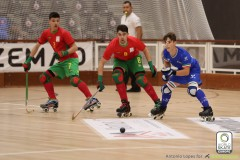 Portugal-com-Italia-223