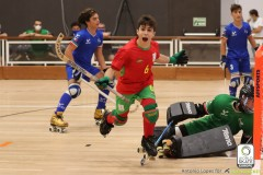 Portugal-com-Italia-257