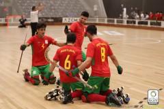 Portugal-com-Italia-281