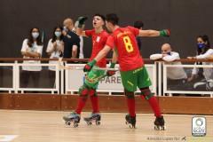 Portugal-com-Italia-314