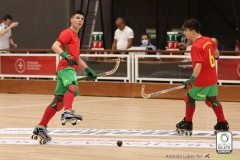 Portugal-com-Italia-326