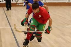 Portugal-com-Italia-509