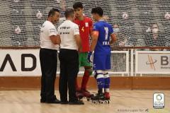 Portugal-com-Italia-576