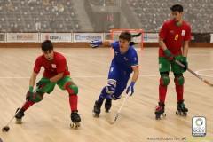 Portugal-com-Italia-653
