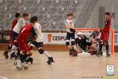 Espanha-com-Inglaterra-350