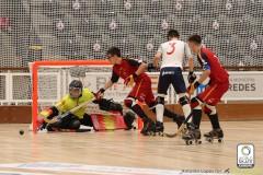 Espanha-com-Inglaterra-479