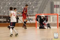 Espanha-com-Inglaterra-83