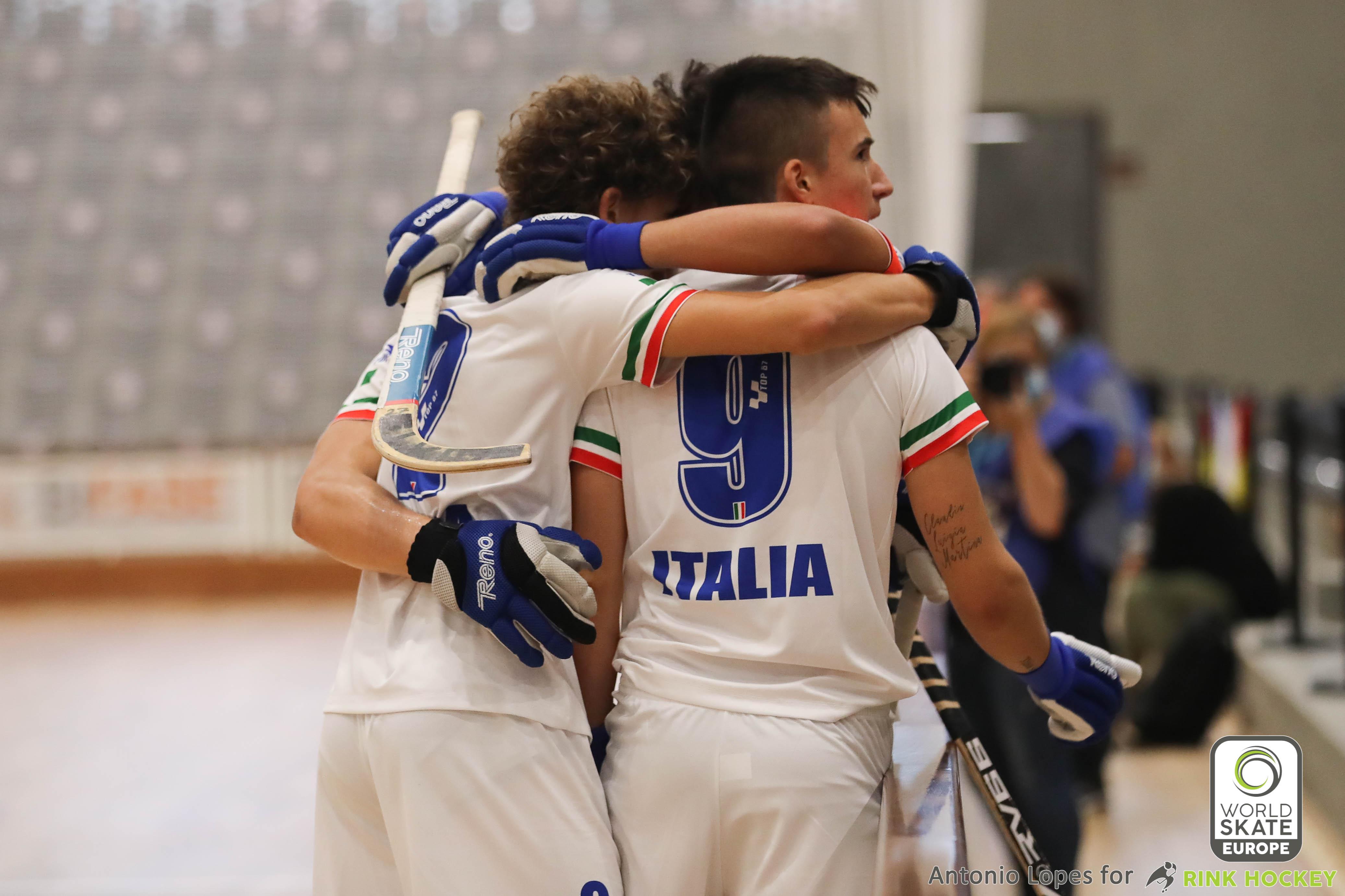 Espanha-com-Italia-296