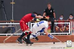 Espanha-com-Italia-169