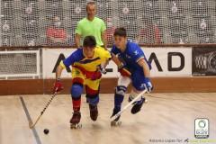 Andorra-com-Italia-150