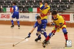 Andorra-com-Italia-158