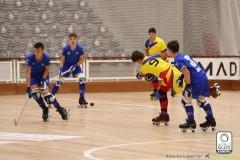 Andorra-com-Italia-210