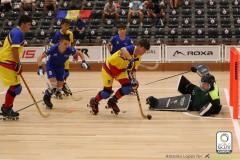 Andorra-com-Italia-244