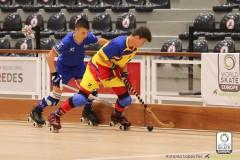 Andorra-com-Italia-248