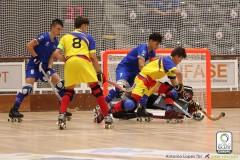 Andorra-com-Italia-294