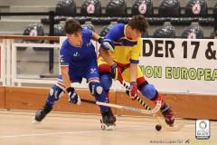 Andorra-com-Italia-325