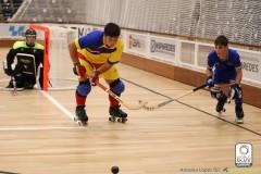 Andorra-com-Italia-442