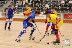 Andorra-com-Italia-450