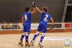 Andorra-com-Italia-488