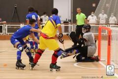 Andorra-com-Italia-540