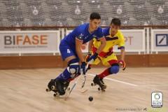 Andorra-com-Italia-552