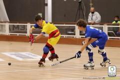 Andorra-com-Italia-562