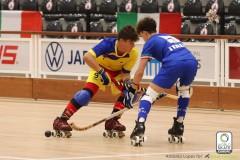 Andorra-com-Italia-641
