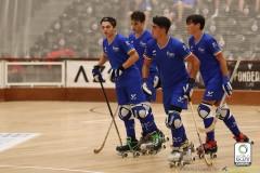 Italia-com-Inglaterra-359
