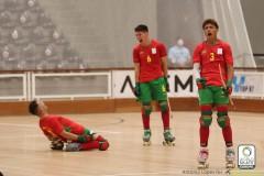 Portugal-com-Italia-1035