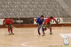 Portugal-com-Italia-397