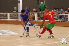 Portugal-com-Italia-434