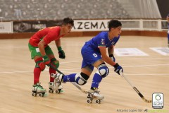 Portugal-com-Italia-462