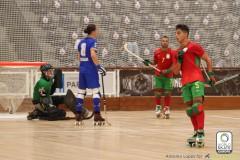 Portugal-com-Italia-490