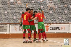 Portugal-com-Italia-505
