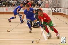 Portugal-com-Italia-520