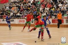 Portugal-com-Italia-590