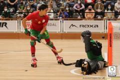 Portugal-com-Italia-612